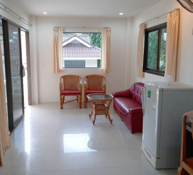 BaanSaensook-Villas-standard-villa-3-Koh-Samui-Thailand