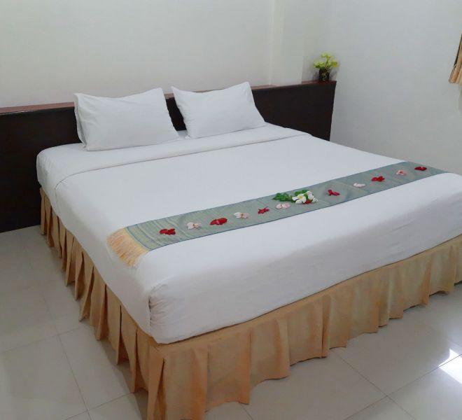BaanSaensook-Villas-standard-villa-4-Koh-Samui-Thailand