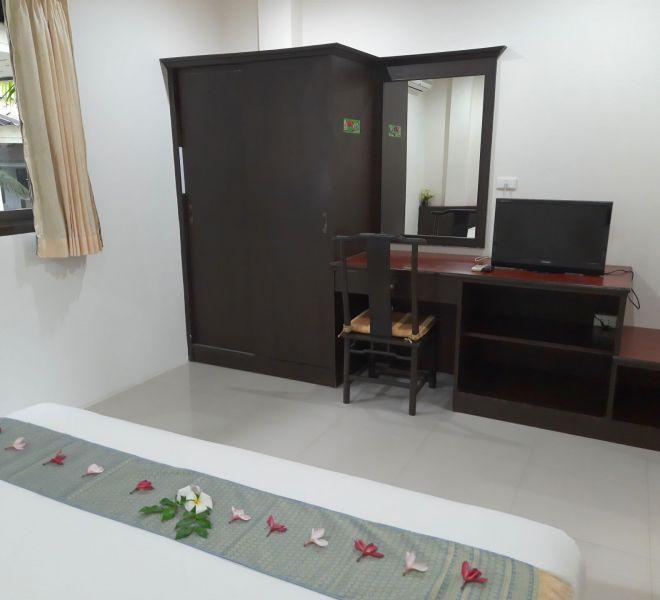 BaanSaensook-Villas-standard-villa-5-Koh-Samui-Thailand